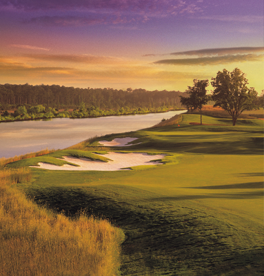 This Course And 21 Others Are Part Of An Exclusive Group Prime Times Founders Collection Courses Which Represent The Best What Myrtle Beach Has To